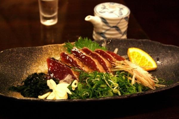 http://news.leit.ru/wp-content/uploads/2011/03/japan_kochi_cuisine_20.jpg