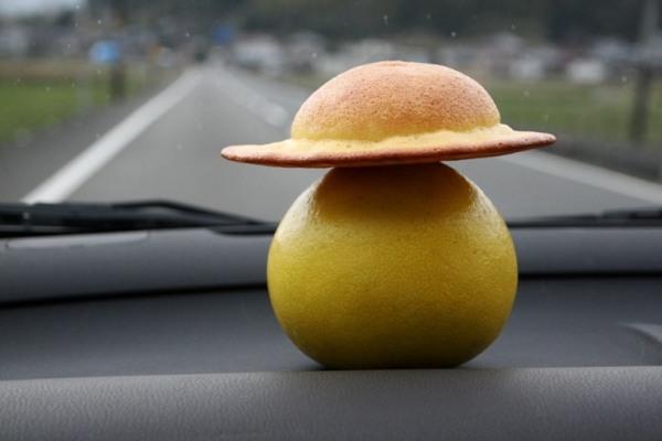 http://news.leit.ru/wp-content/uploads/2011/03/japan_kochi_cuisine_27.jpg