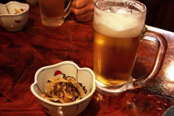 http://news.leit.ru/wp-content/uploads/2011/03/japan_kochi_cuisine_28.jpg