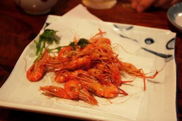 http://news.leit.ru/wp-content/uploads/2011/03/japan_kochi_cuisine_29.jpg