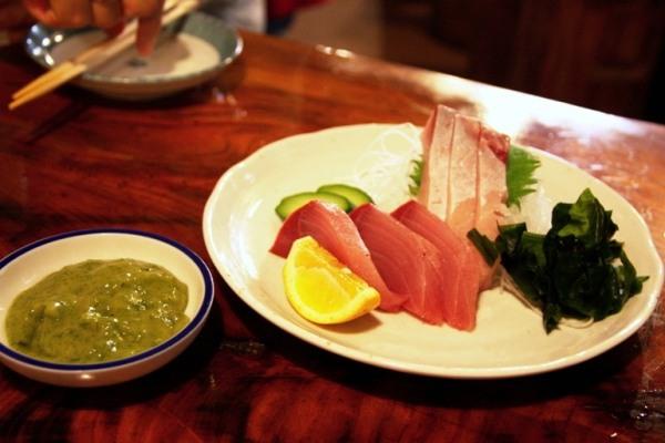 http://news.leit.ru/wp-content/uploads/2011/03/japan_kochi_cuisine_31.jpg