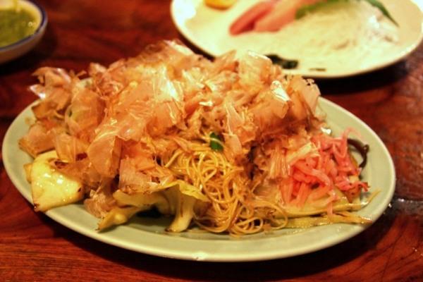 http://news.leit.ru/wp-content/uploads/2011/03/japan_kochi_cuisine_32.jpg