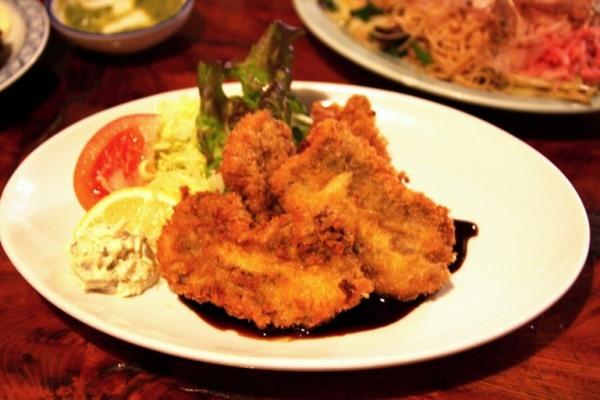 http://news.leit.ru/wp-content/uploads/2011/03/japan_kochi_cuisine_33.jpg