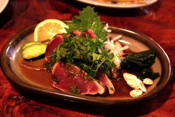 http://news.leit.ru/wp-content/uploads/2011/03/japan_kochi_cuisine_34.jpg