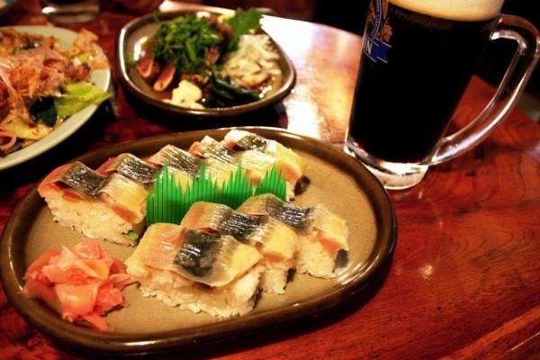 http://news.leit.ru/wp-content/uploads/2011/03/japan_kochi_cuisine_35.jpg