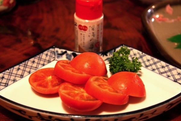 http://news.leit.ru/wp-content/uploads/2011/03/japan_kochi_cuisine_36.jpg