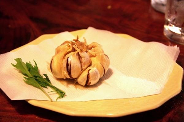 http://news.leit.ru/wp-content/uploads/2011/03/japan_kochi_cuisine_37.jpg