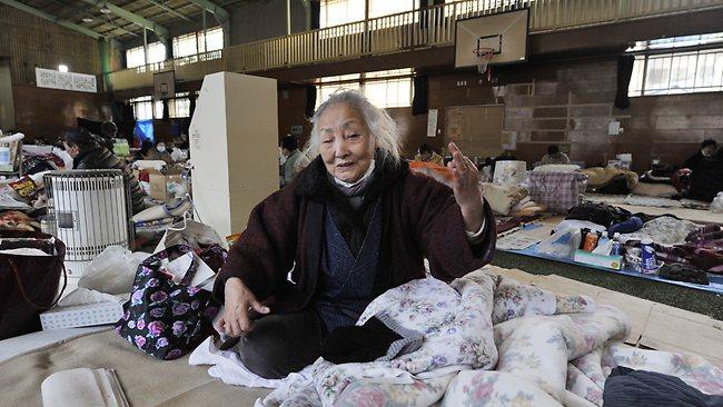 http://news.leit.ru/wp-content/uploads/2011/03/japan_tsuyako_ito_01.jpg