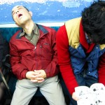 japanese_sleeping_2_01