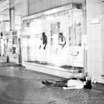 japanese_sleeping_2_02