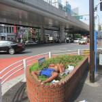 japanese_sleeping_2_03
