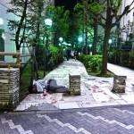 japanese_sleeping_2_04