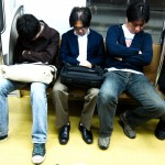 japanese_sleeping_2_13