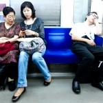 japanese_sleeping_2_14