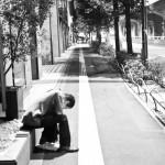 japanese_sleeping_2_15