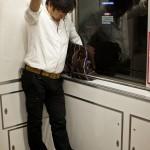 japanese_sleeping_2_17