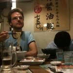japanese_sleeping_2_19