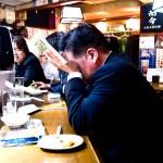 japanese_sleeping_2_21