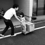 japan_a_week_in_tokyo_in_photos_34