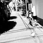 japan_a_week_in_tokyo_in_photos_36