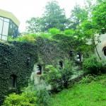 japan_ghibli_museum_14