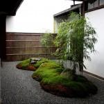 japan_sanzen-in_02