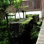 japan_sanzen-in_03