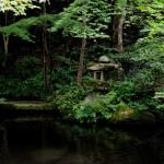 japan_sanzen-in_08