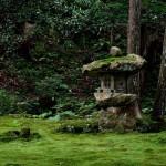 japan_sanzen-in_09