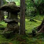 japan_sanzen-in_12
