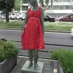 japan_midosuji_red_cloth_12