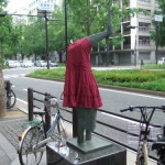 japan_midosuji_red_cloth_16
