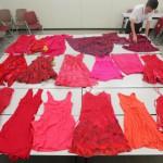 japan_midosuji_red_cloth_21