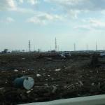 japan_sendai_after_tsunami_05