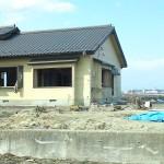 japan_sendai_after_tsunami_22