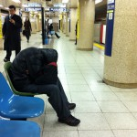 japanese_sleeping_06