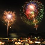 japan_85th_national_fireworks_competition_01