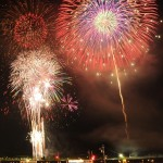 japan_85th_national_fireworks_competition_02
