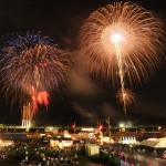 japan_85th_national_fireworks_competition_03