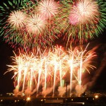 japan_85th_national_fireworks_competition_04