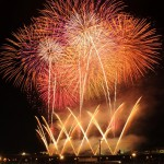 japan_85th_national_fireworks_competition_05
