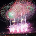 japan_85th_national_fireworks_competition_06