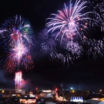 japan_85th_national_fireworks_competition_08