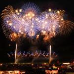 japan_85th_national_fireworks_competition_09
