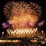 japan_85th_national_fireworks_competition_10