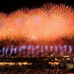 japan_85th_national_fireworks_competition_11