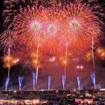 japan_85th_national_fireworks_competition_12