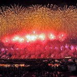 japan_85th_national_fireworks_competition_13