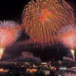 japan_85th_national_fireworks_competition_14
