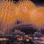japan_85th_national_fireworks_competition_15